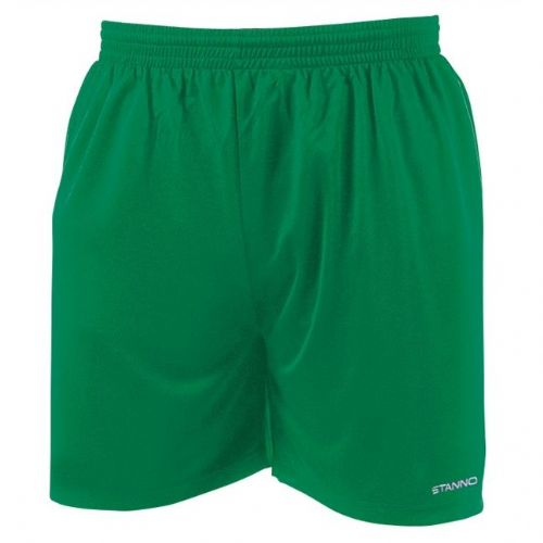 Stanno Club Shorts Youth
